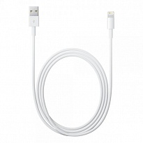 Кабель Apple Lightning to USB Cable 1.0m